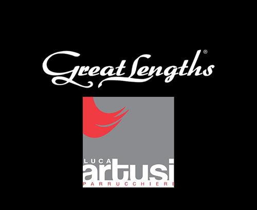 Artusi Parrucchieri | Extensions Great Lengths a Parma