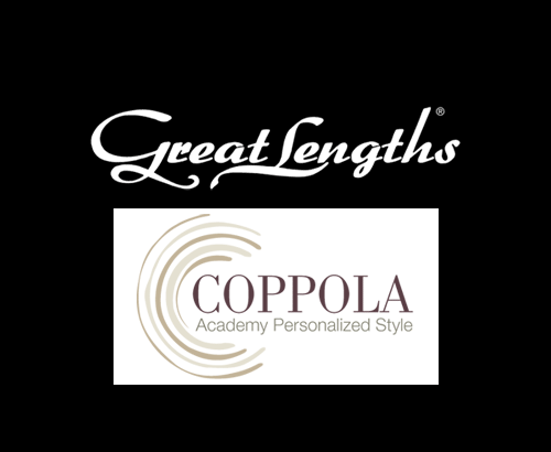 Coppola Academy | Extensions Great Lengths a Salerno