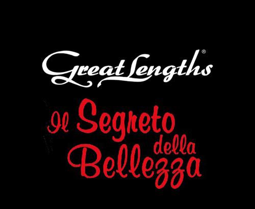 Il Segreto Della Bellezza | Extensions capelli a Bagnoli