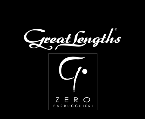 G.ZERO Parrucchieri | Extensions Great Lengths a Budrio