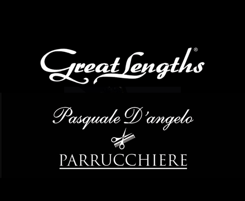 Pasquale D'Angelo Parrucchiere | Extensions capelli a Cardito