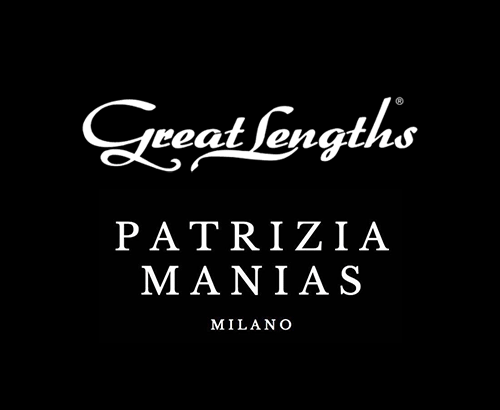 Patrizia Manias | Extensions Great Lengths a Cesano Maderno