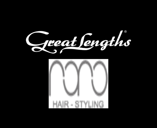 RoRo Hair-Styling | Extensions Great Lengths a Ivrea