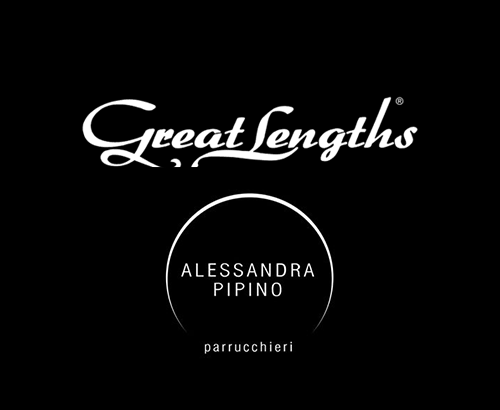 Alessandra Pipino Parrucchieri | Extensions Great Lengths a Genova