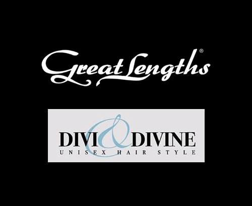 Divi e Divine | Extensions Great Lengths a San Mauro Pascoli