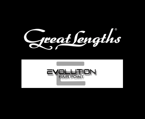 Evolution parrucchiere | Extensions Great Lengths a Pisa