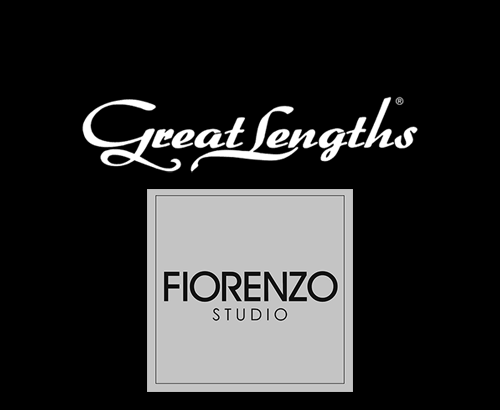 Fiorenzo Studio | Extensions Great Lengths a Cremona