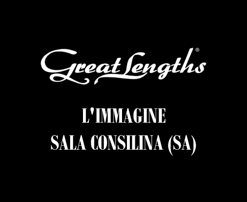 L'immagine di Rosanna Santarsenio | GL Volume Great Lengths a Sala Consilina