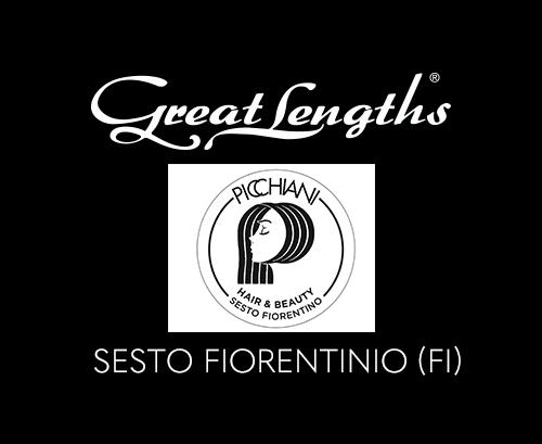 Picchiani Hair&Beauty | Extensions capelli a Sesto Fiorentino