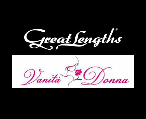 Vanità Donna | GL Volume Great Lengths a Ascea
