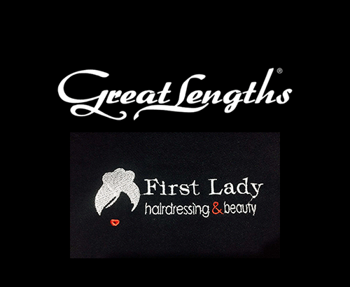 First Lady Parrucchieri | Extensions Great Lengths a Napoli