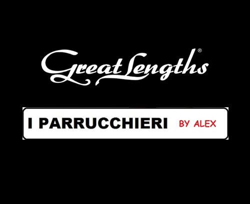 I parrucchieri By Alex | Extensions Great Lengths a Roma