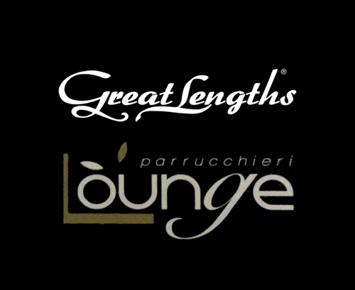 Lounge Parrucchieri | Extensions Great Lengths a Castello di Fiemme