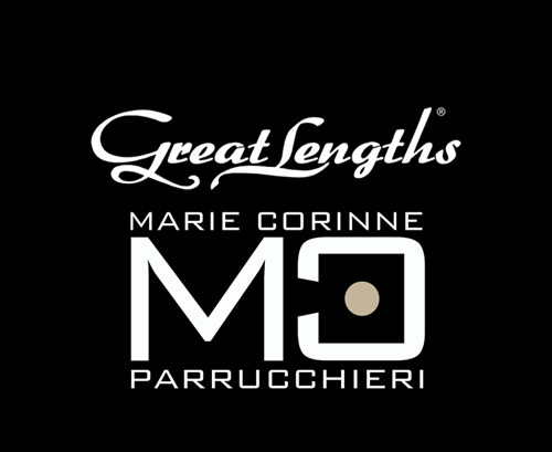 Marie Corinne Parrucchieri | Extensions Great Lengths a Chiasso