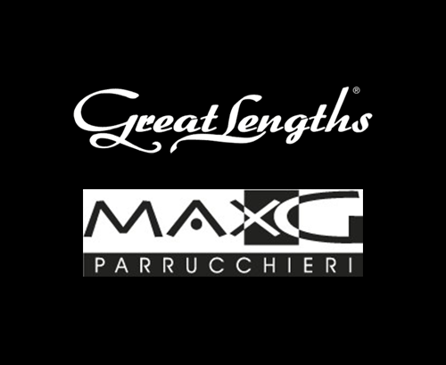 Maxg Parrucchieri | Extensions Great Lengths a Pordenone