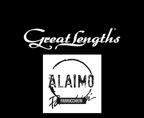Alaimo Parrucchieri | Extensions Great Lengths a Parma
