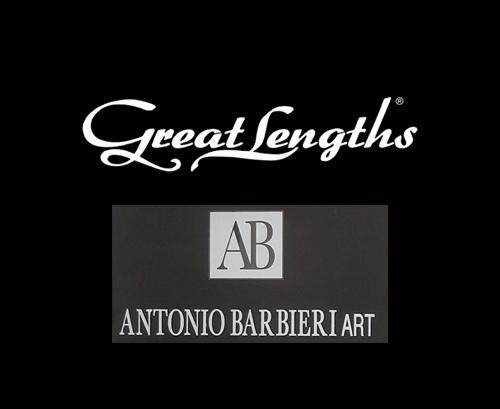 Antonio Barbieri ART | Salone extensions capelli a Vibo Valentia