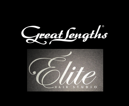 Elite Hair Studio | Extensions Great Lengths a San Giovanni Rotondo