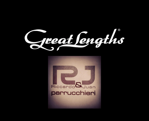 R & J Parrucchieri | Extensions e GL Volume Great Lengths a Villafranca
