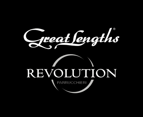 Revolution Roberta | GL Volume Great Lengths a Faenza