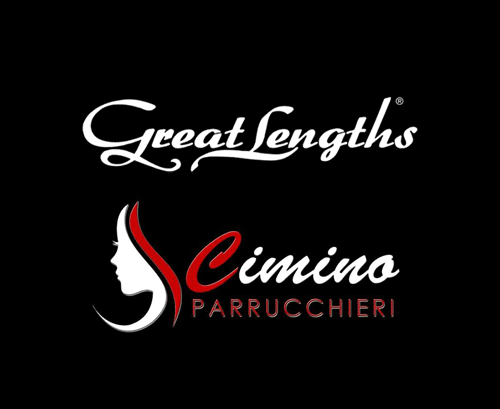 Cimino Parrucchieri | Extensions Great Lengths a Palermo