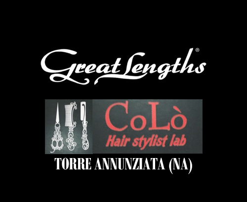 Colò Hair Stylist Lab | Extensions capelli a Torre Annunziata