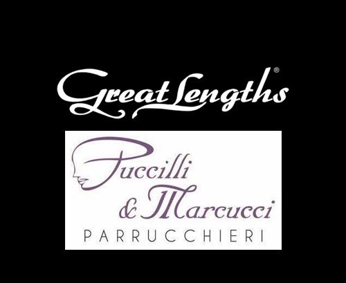 Parrucchieri Puccilli e Marcucci | Extensions capelli a Popoli