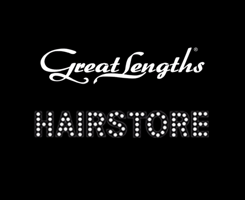 Hairstore di Alessandro Morlacco | GL Volume Great Lengths a Macerata