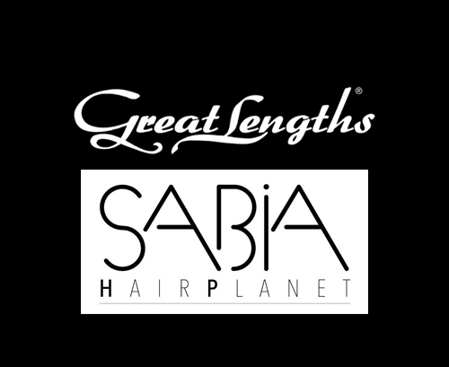 Sabia Hair Planet | Salone extensions Great Lengths a Pescara