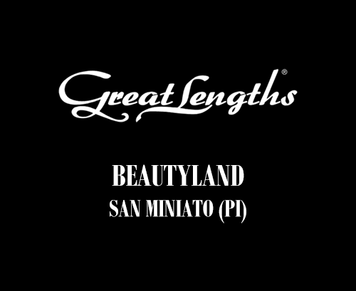 Beautyland di Lisa Lotti | Salone extensions Great Lengths a San Miniato Basso