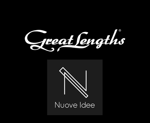 Nuove Idee Parrucchieri | Extensions Great Lengths a Cascina
