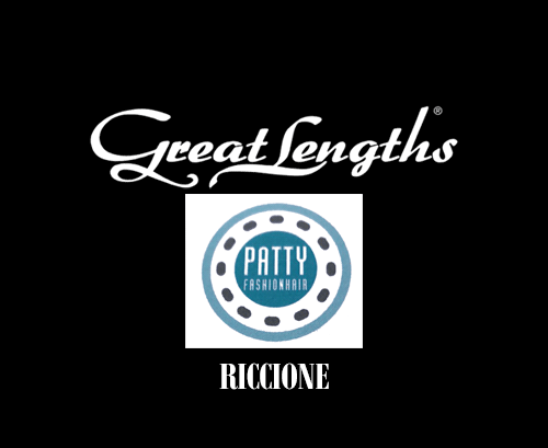 Patty Hair Fashion | Parrucchiere Extensions Great Lengths a Riccione