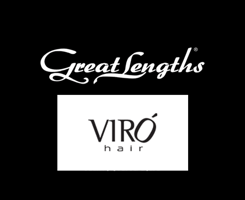 Virò Hair Parrucchieri | Salone Great Lengths a Torre del Greco