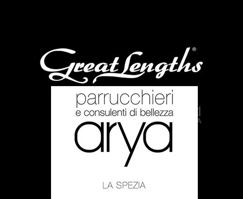 Arya Parrucchieri Spezia | Extensions capelli a Vezzano Ligure