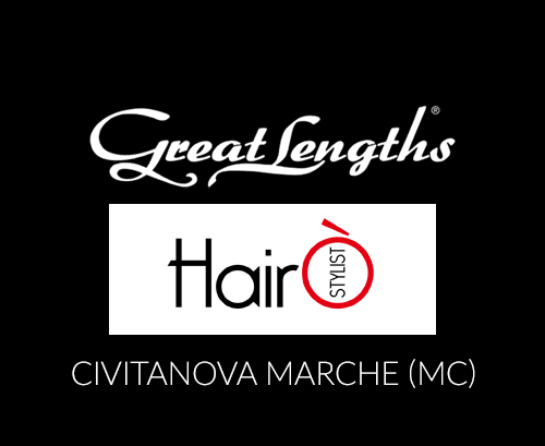 Hairò Stylist | Extensions Great Lengths a Civitanova Marche
