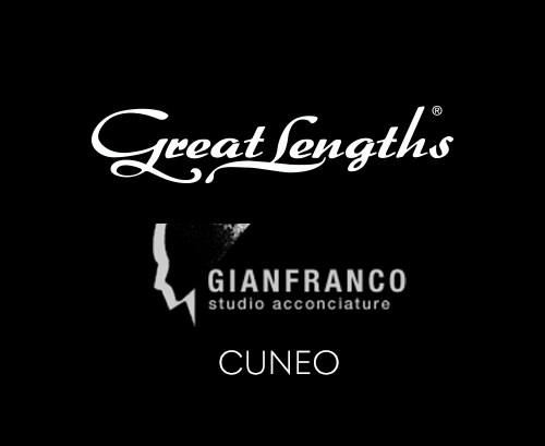 Gianfranco Studio Acconciature | Extensions GL VOLUME Great Lengths a Cuneo