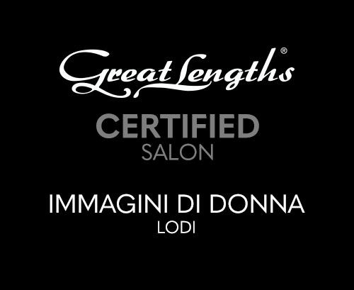 Immagini di donna | Extensions Great Lengths a Lodi