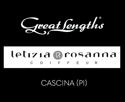 Letizia e Rosanna Coiffeur | Extensions Great Lengths a Cascina Pisa
