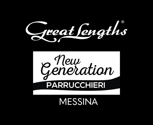 New Generation | Extensions Great Lengths a Messina