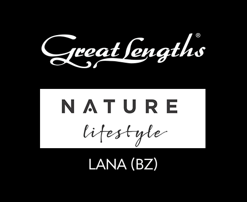 Nature Lifestyle | Extensions Great Lengths a Lana – Merano