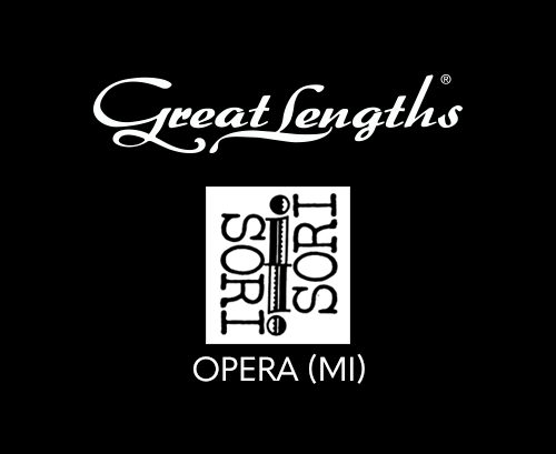 I Sori | Extensions Great Lengths a Opera