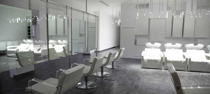 I Parrucchieri Salon | Extensions Great Lengths a L'Aquila