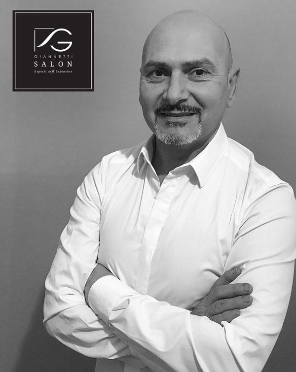 Fernando Giannetti