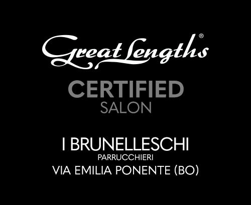 I Brunelleschi Parrucchieri – Via Emilia | Extensions Great Lengths a Bologna